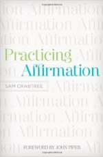 Practicing Affirmation Cover