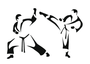 Taekwondo Sovereign Grace Church Of Apex
