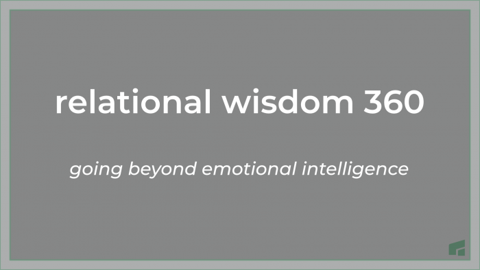 Discovering Relational Wisdom with Ken Sande Series Thumbnail