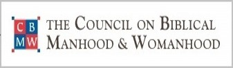 Council on Biblical Manhood and Womanhood - logo