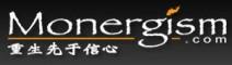 Monergism - logo