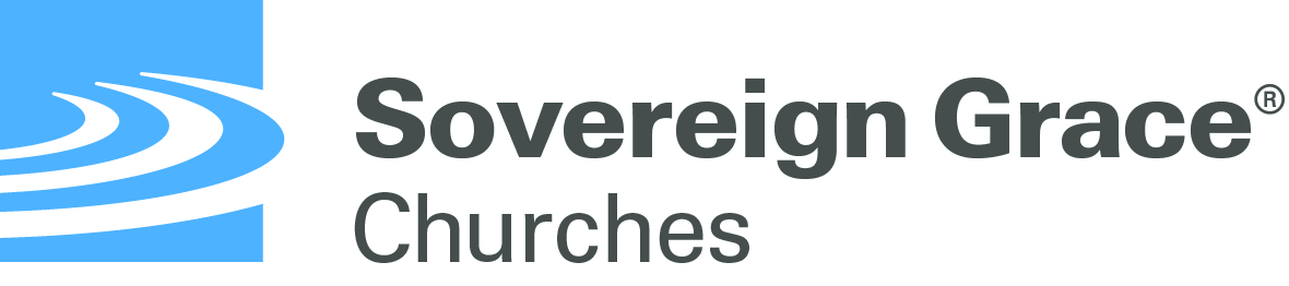 Sovereign Grace Churches - logo